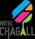 hotel_chagall_logo